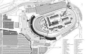 Phoenix International Raceway Map by Pir Seating Chart Best Seat 2017