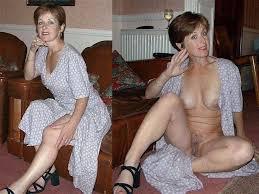 bad parenting nude momIcomsex.com 