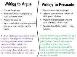 essay example Miss Ryan s GCSE English   Media   WordPress com