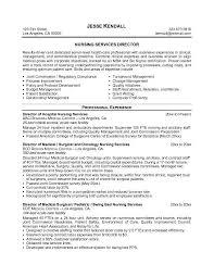Resume Format Microsoft sales templates free  free invitation card