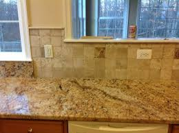 diana g solarius granite countertop backsplash design granix project images