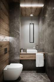 best 25 industrial bathroom design ideas only on pinterest