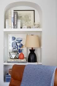 Reading Nook Furniture by How To Style A Reading Nook Emily Henderson