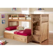 Bunk Beds With Slide And Stairs Bedroom Lovely Girls Loft Bed For Kids Bedroom Furniture Ideas