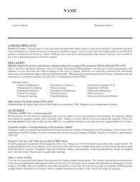 Examples Of Government Resumes  federal resume tips examples     Finance Resume Writing Tips Finance Resume Writing Tips  Finance       how