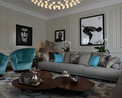 Turquoise And Green Lounge Room Ideas 10 Ideas For How To Decorate Your Living Room With Turquoise Accents