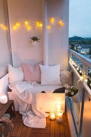 25 best condo balcony ideas on pinterest small patio balcony