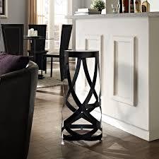 kitchen design fabulous furniture modern bar stools with