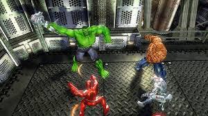 Marvel Ultimate Alliance 2 [xbox360_R.f][Igles][Letitbit 1link] Images?q=tbn:ANd9GcRoW7GgIrM4Y2j1ZRPQd2Nzsn-SDqhdadcO_pj7WU2fvck3PEKA
