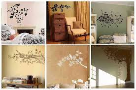 Bedroom Wall Ideas by 25 Wall Decoration Ideas For Your Home Wall Decor Ideas Natural