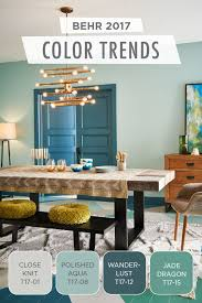 Ideas For Living Room Furniture by Best 20 Teal Living Rooms Ideas On Pinterest Teal Living Room