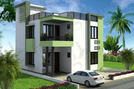 House Design Asian Modern by Best Extraordinary House Design Asian Modern 13062
