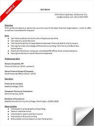 Sample Bookkeeping Resume by Sample Bookkeeper Resume