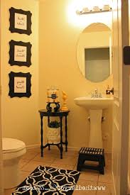 half bath remodel ideas custom home design