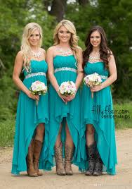 cheap modest teal turquoise bridesmaid dresses 2016 cheap high low