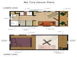 Classroom Floor Plan Builder Attractive Free Classroom Floor Plan Creator 1 Free 3d Floor
