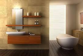 New Bathroom Design Ideas 100 Decoration Ideas For Bathroom 25 Best Minimalist