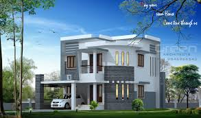 House Plans 2 Story by 2 Story Dream House Floor Plans