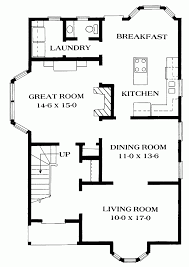 real victorian house plans house plans