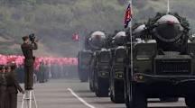 انفرااااد : خطة الحرب الكورية Images?q=tbn:ANd9GcRo_f3O9Up7H6UreJtaLRoNYE7tSN2kmxLjgjsRnXLqLpEaWuNf1Vo_Jz2k