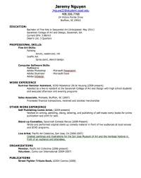 perfect example of a resume example of perfect job resume examples of a job resume examples sample the perfect resume template resume format download pdf