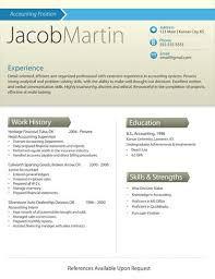 Blank Resume Template Microsoft Word Blank CV Template CV Templat         Example Resume  Microsoft Word Resumes Templates With National Manager Sales And Experience Also Education