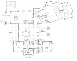 Floor Plans For House With Mother In Law Suite 100 House Plans With Inlaw Suite Best 25 Barn Apartment