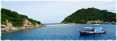10 fun things to do on koh tao for non divers hungry backpack