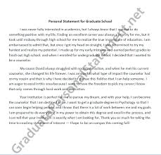 how to write an undergraduate law essay best argument essay topicsenglish  essay outline example