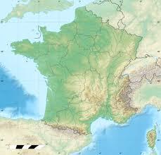 Bataille de Mulhouse