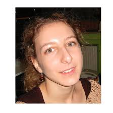 Mareike Krause (WS 03/04). Sonja Seippel (WS) Karoline Fritzsch (WS) - Claudia Wannack