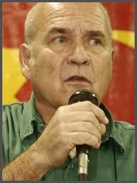 Sabatina com Ivan Pinheiro