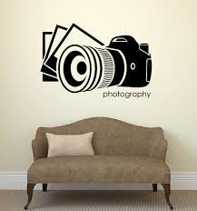 cinema vinyl wall decal photo font b photography b font font b salon b font art jpg