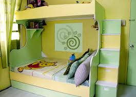 bedroom wall painting ideas bedroom color ideas 2016 house