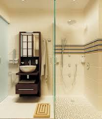 Teak Floor Mat Teak Bath Mat In Bathroom Contemporary With Pebble Shower Floor