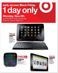 pre black friday sale at target the target black friday ad for 2015 is out u2014 view all 40 pages