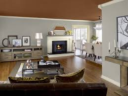 15 best interior painting ideas images on pinterest interior