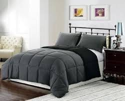 grey down comforter king best 25 down comforter ideas on pinterest