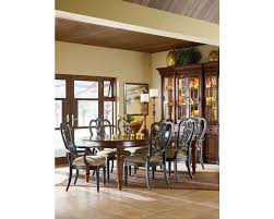 Oval Dining Room Tables Oval Dining Table Dining Room Furniture Thomasville Furniture