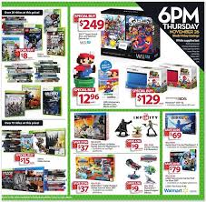 black friday ads 2014 target walmart and best buy black friday ads are in syko share your