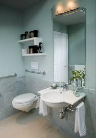 Handicap Bathroom Designs Wheelchair Accessible Bathroom Design Interiors Design