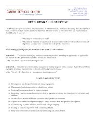 entry level resume cover letter object in resume resume cv cover letter object in resume objectives resume berathen com job goals on resume resume object resume cv cover