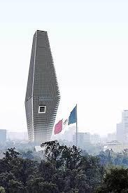 fiesta bicentenario 200 años mexico 2010