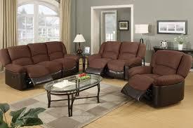 living room living room ideas brown sofa color walls beadboard