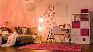 top 25 wall colors for bedroom and living room wall colors