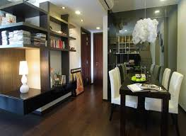 Apartment Design Ideas On A Budget Amazing Of Finest Apartment - Cheap apartment design ideas