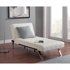 Sleeper Sofa Chaise Lounge by Convenience Boutique 70