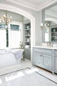 3d Bathroom Design Software Bathroom Room Design With Bathroom Bathroom Decor Latest Bathtub