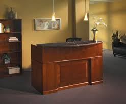 Office Furniture For Reception Area by Creative Of Office Furniture Reception Desk Offices To Go
