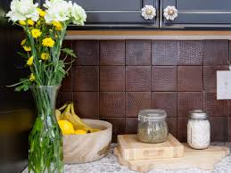 unusual kitchen islands country backsplash ideas rustic unique kitchen backsplash ideas inexpensive easy